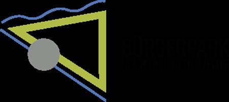 Maria Lindenhof – Freizeit und Vergnügungspark in Dorsten Logo